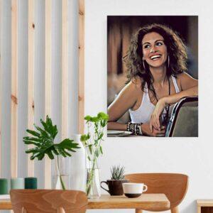 obraz na plátne